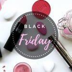 Black Friday 2017: tutte le offerte beauty - Sconti, promo, codici