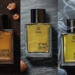 Womo Ultimate Fragrances