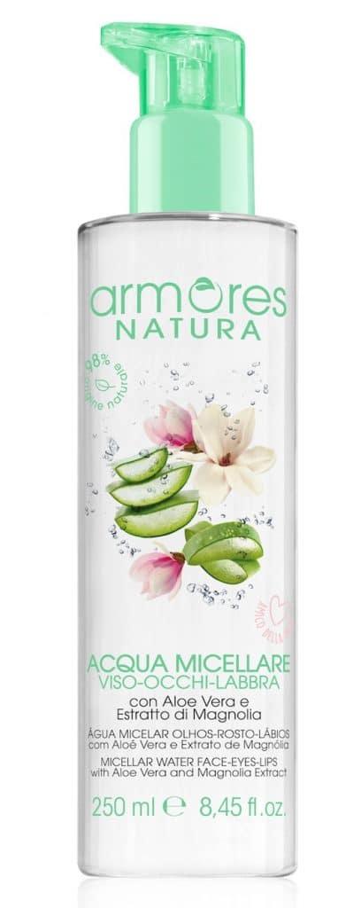 About_Beauty_Armores_Natura_Cosmesi_Naturale_Acqua_Micellare