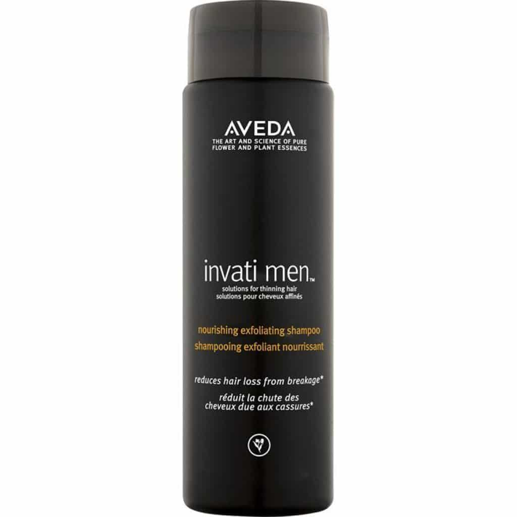 Regali di Natale Per Lui: tutte le proposte di About Beauty - Aveda Invati Men