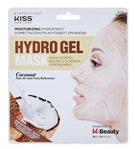 Maschere Kiss per viso, mani, piedi - recensione, review, prezzi, info, foto, dove acquistare