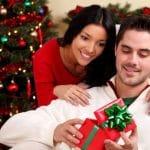 Regali di Natale per lui: tutte le proposte beauty