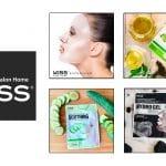 Kiss maschere viso, mani, piedi - recensione, review, prezzi, info, foto, dove acquistare