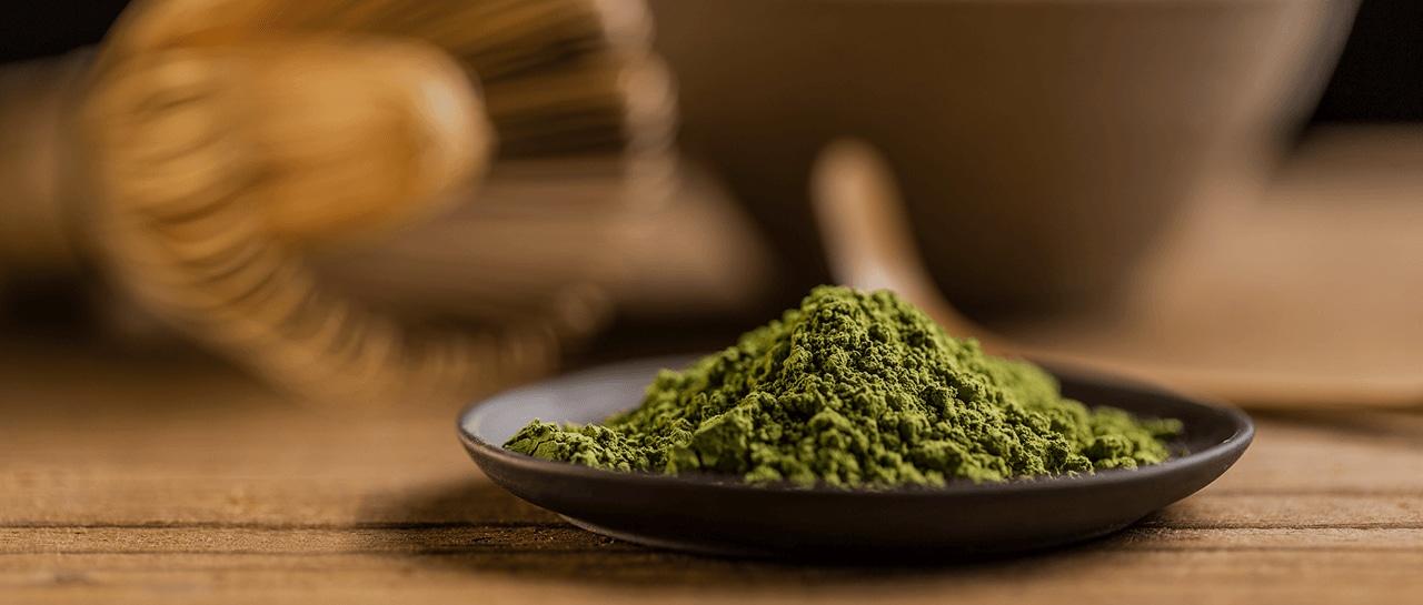 Tè: storia e caratteristiche di una bevanda ricca di virtù - Tè Sencha