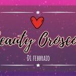 Beauty_Oroscopo_Febbraio_2018_Cover