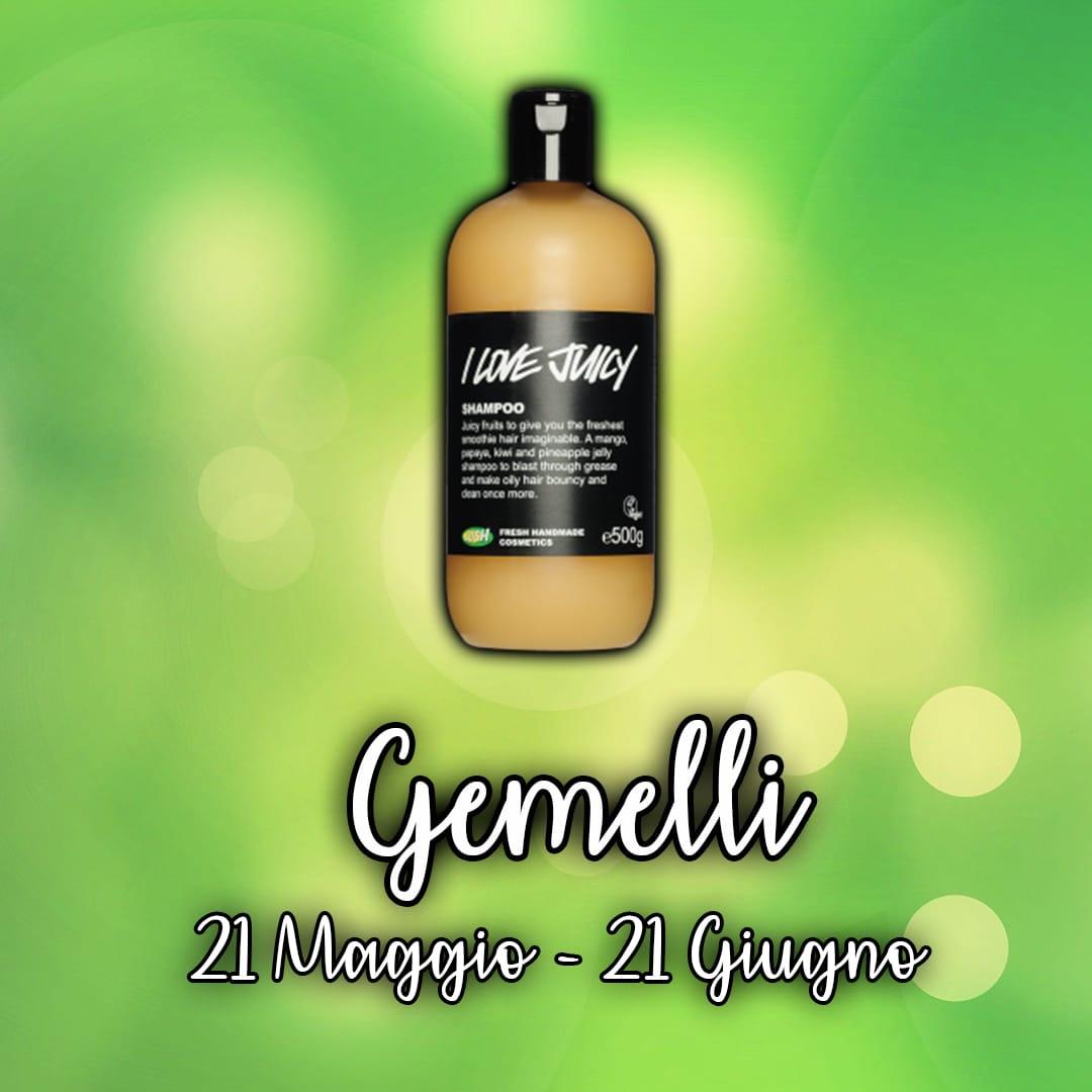 About_Beauty_Oroscopo_Gemelli_Marzo_2018