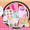 Essence Happy Kawaii, la trend edition ispirata a Tokyo - Review, recensione, info, prezzi, dove acquistare, swatch
