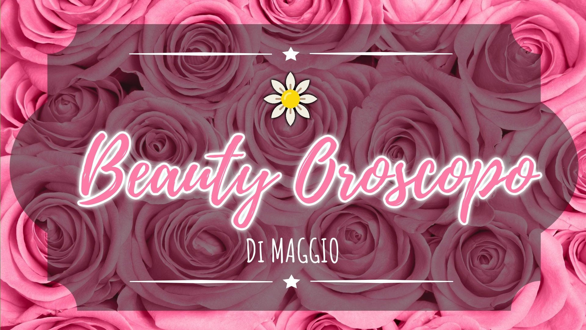 beauty-oroscopo-maggio-about-beauty-cover