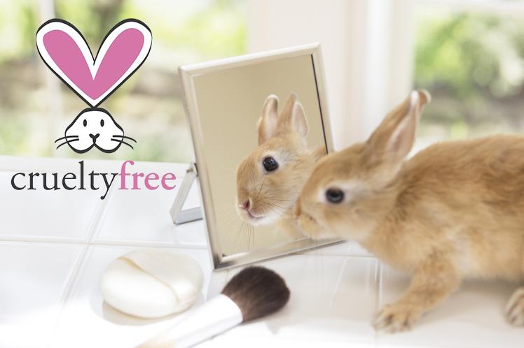 Cosa significa davvero cruelty free? Facciamo chiarezza!