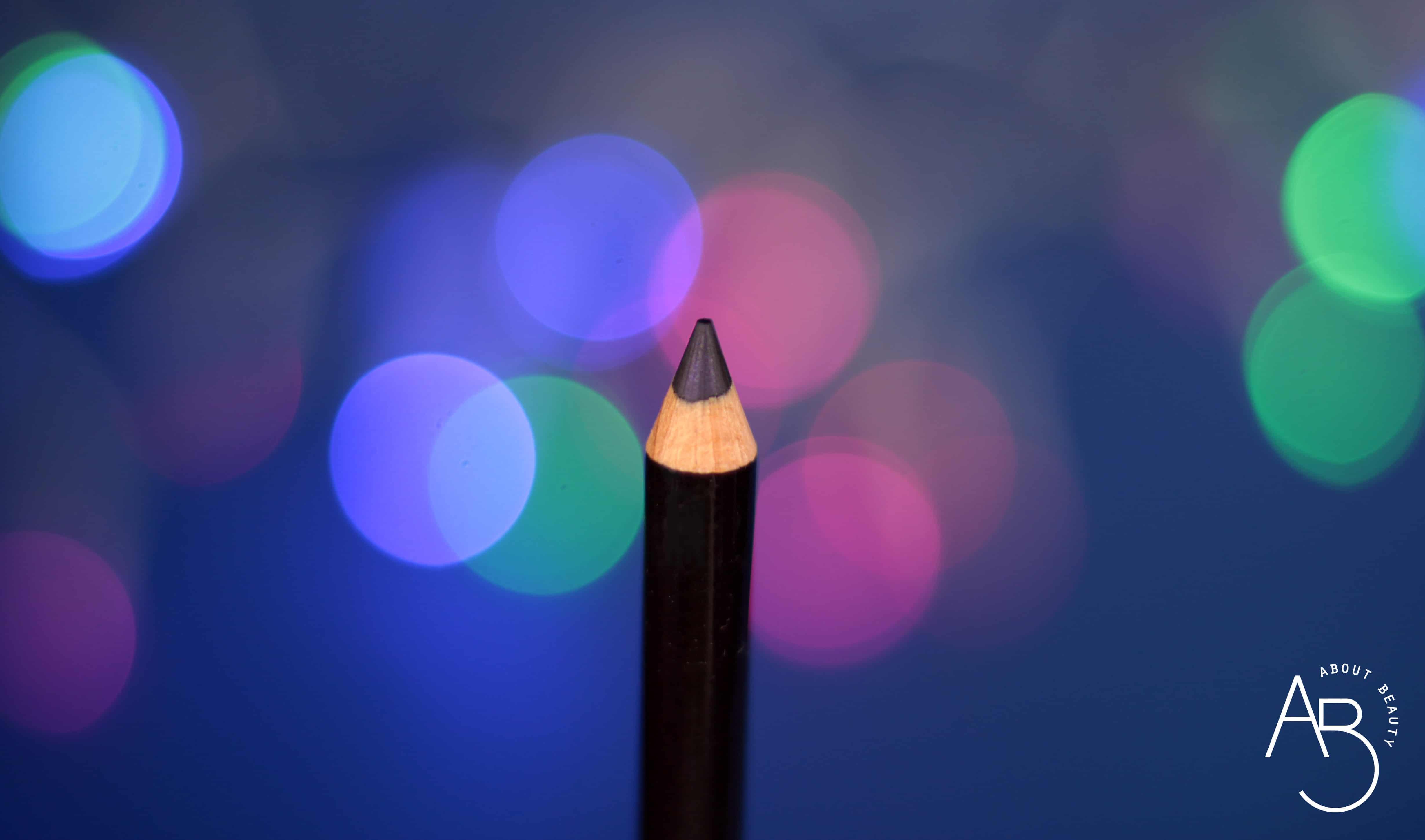 Neve Cosmetics Aeolian Summer, la nuova collezione trucco estate 2018 - Review, recensione, info, prezzo, inci, swatch, comparazioni - Pastello Occhi Kayal Matita eyeliner Filicudi