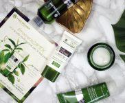 Elixir Jeunesse UV Beauty Shield, lo scudo Yves Rocher contro raggi UV e inquinamento