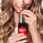 OPI Smalti Coca Cola Anniversary Summer 2015 Collection