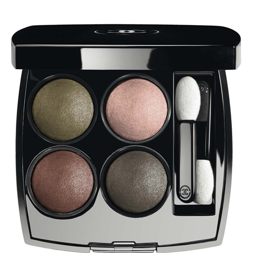 Chanel-Les-Automnales-Collection-Fall-2015-MULTI-EFFECT-QUADRA-EYESHADOW