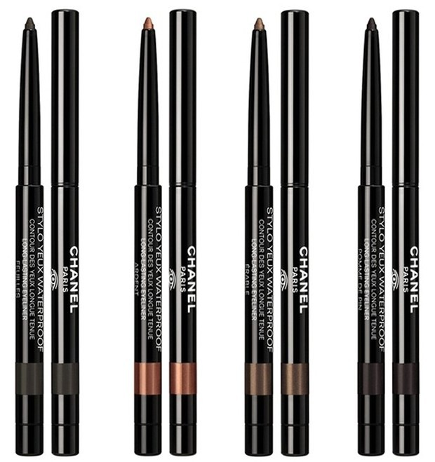 Chanel-Les-Automnales-stylo-yeux-waterproof-eyeliner-chanel-les-automnales