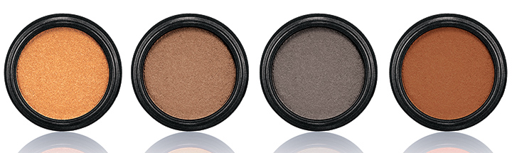 MAC-Electric-Cool-eyeshadows-2