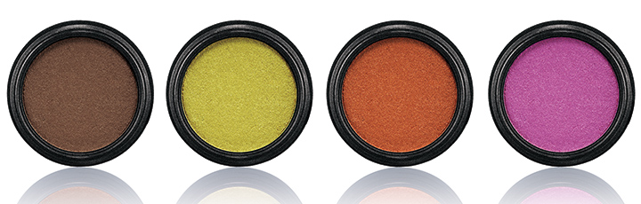 MAC-Electric-Cool-eyeshadows-3