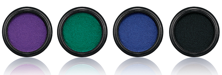 MAC-Electric-Cool-eyeshadows-4