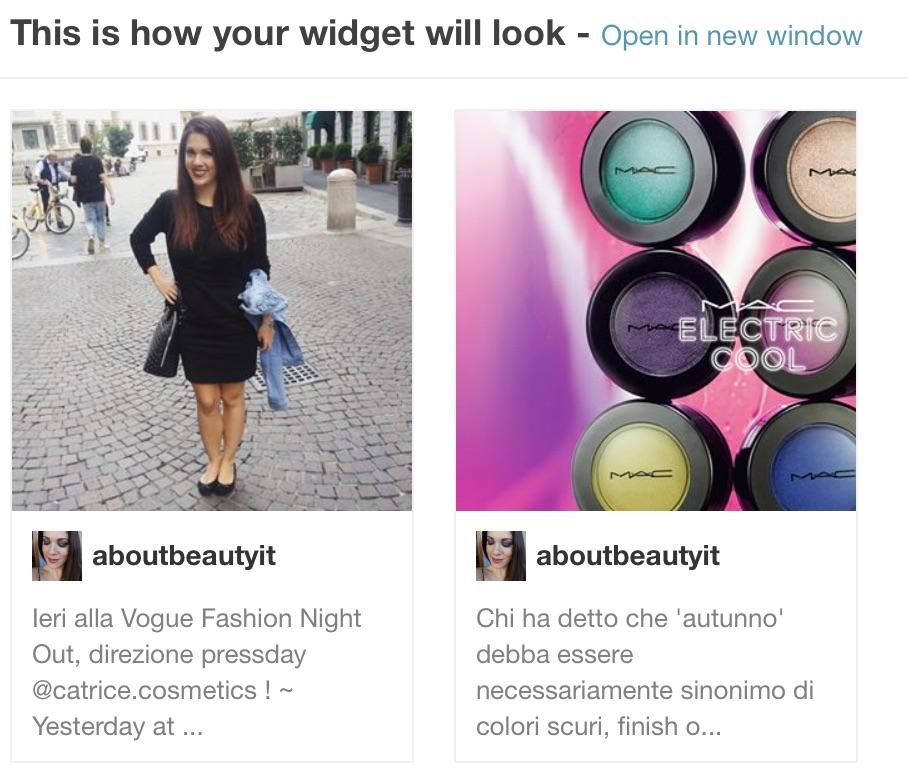 Snapwidget_Instagram_Widget_Board