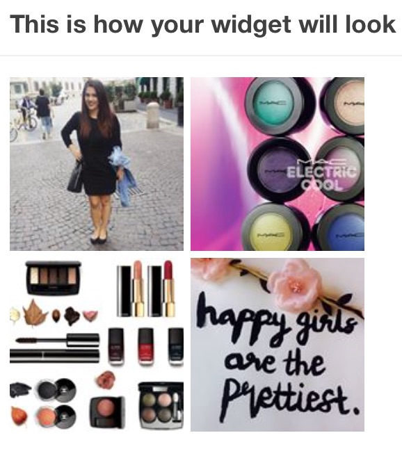 Snapwidget_Instagram_Widget_Grid