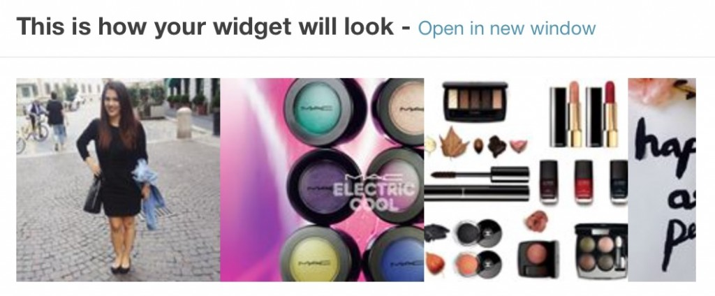 Snapwidget_Instagram_Widget_Scrolling