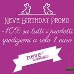 Neve-Birthday-Promo-2015