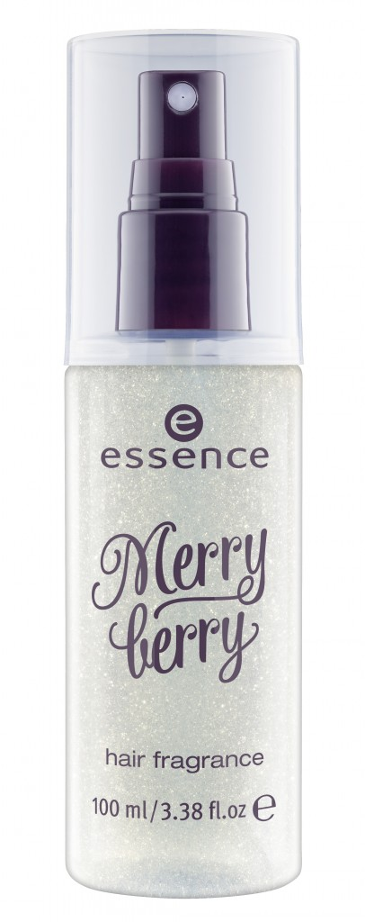 Essence_Merry_Berry_Collection_Hair_Fragrance