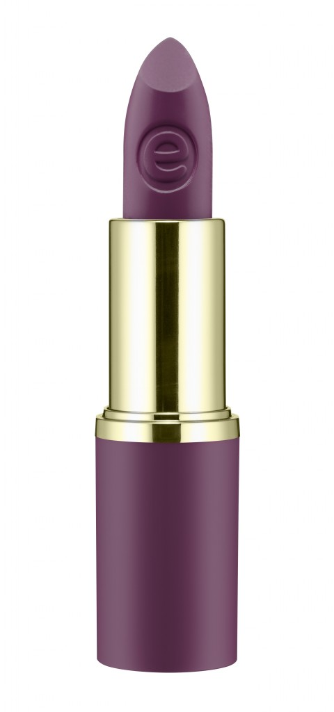 Essence_Merry_Berry_Collection_Lipstick_01