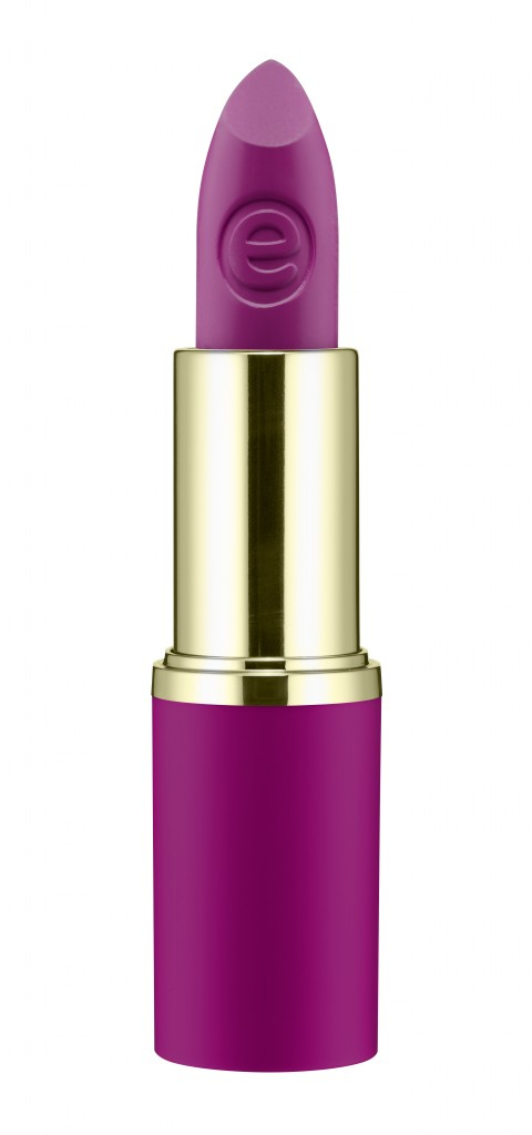 Essence_Merry_Berry_Collection_Lipstick_02
