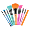 Essence_Make_Me_Pretty_Brush_Collection