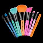 Essence_Make_Me_Pretty_Brush_Collection