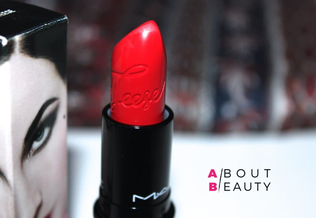 Dita_Von_Teese_Lipstick_MAC_Review_About_Beauty_Swatch_Comparison