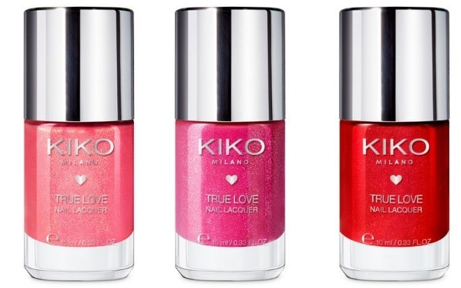 Kiko_Best_Friends_Forever_TRUE LOVE NAIL LACQUER