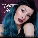 mulac_velvet_ink_tinte_labbra_novità_makeup