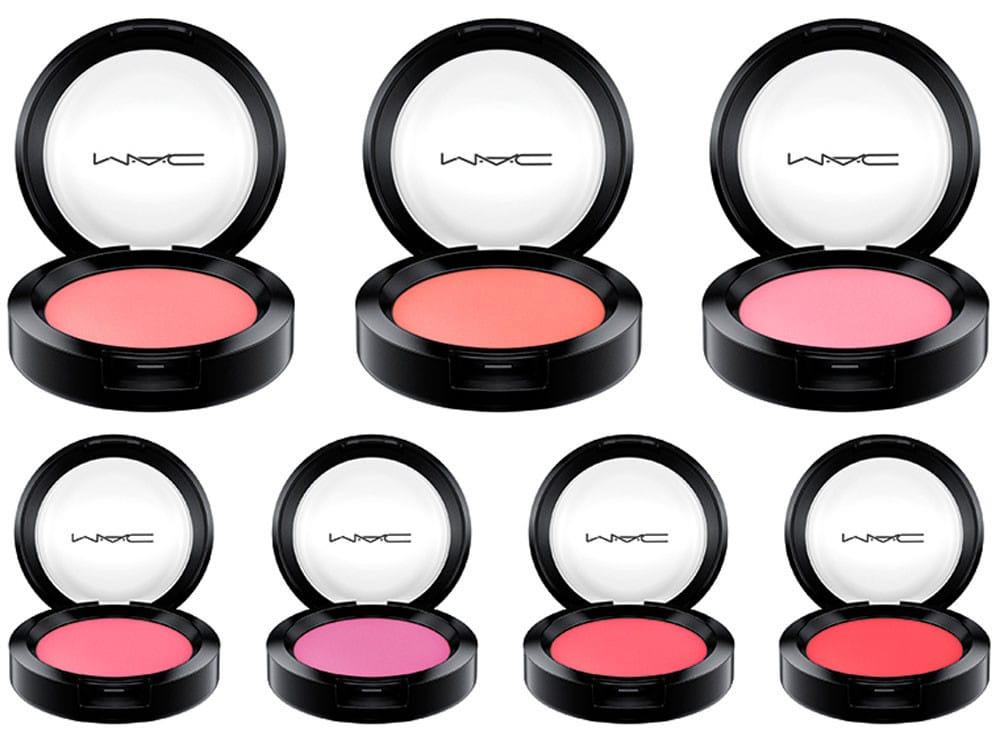 MAC-Flamingo-Park-Powder-Blush