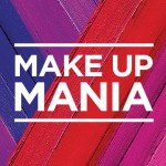 MakeUpMania_Kiko_Promo