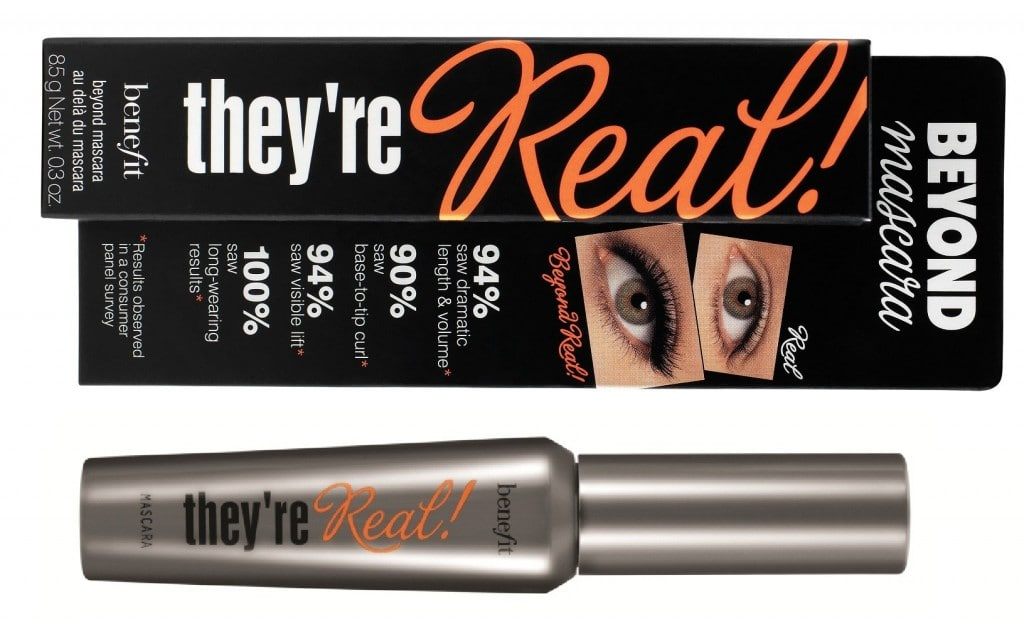 Theyre_Real_Mascara_Benefit_Review