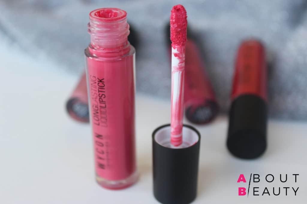 Tinte _Wycon_Long_Lasting_Liquid_Lipstick_18_Rosa_Corallo