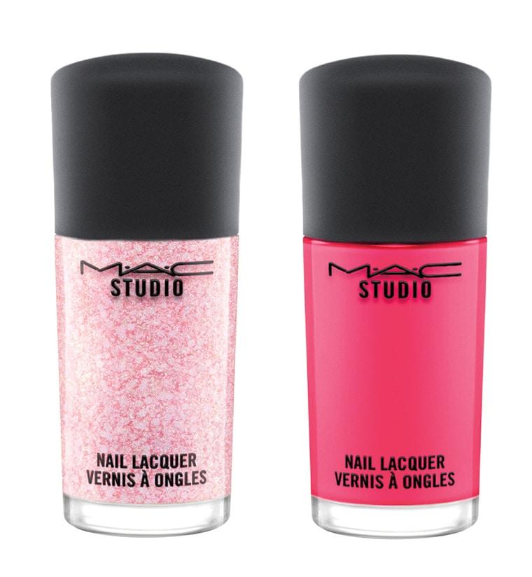 ma_flamingopark_nail_lacquer