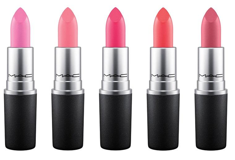 mac_flamingopark_lipstick1