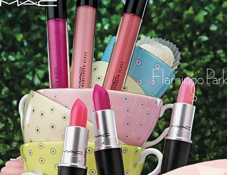 mac_flamingopark_lipstick3