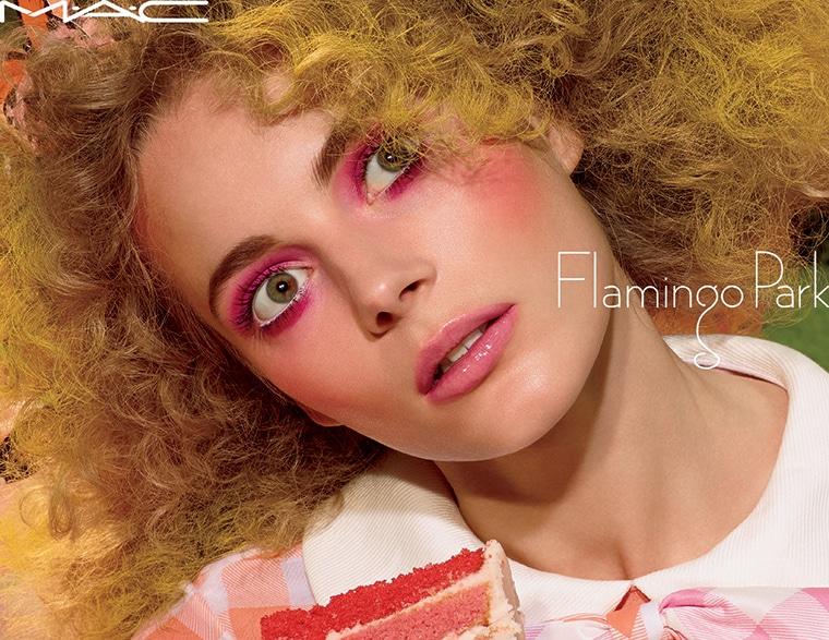 mac_flamingopark_collection_look