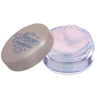 NeveCosmetics-SistersOfPearl-Collection-Jellyfish_T-eyeshadow