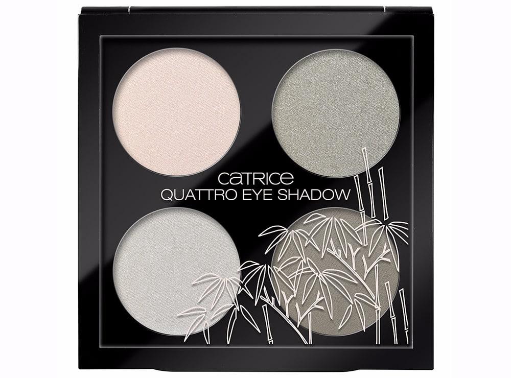 catrice-zensibility-quattro-eyeshadow