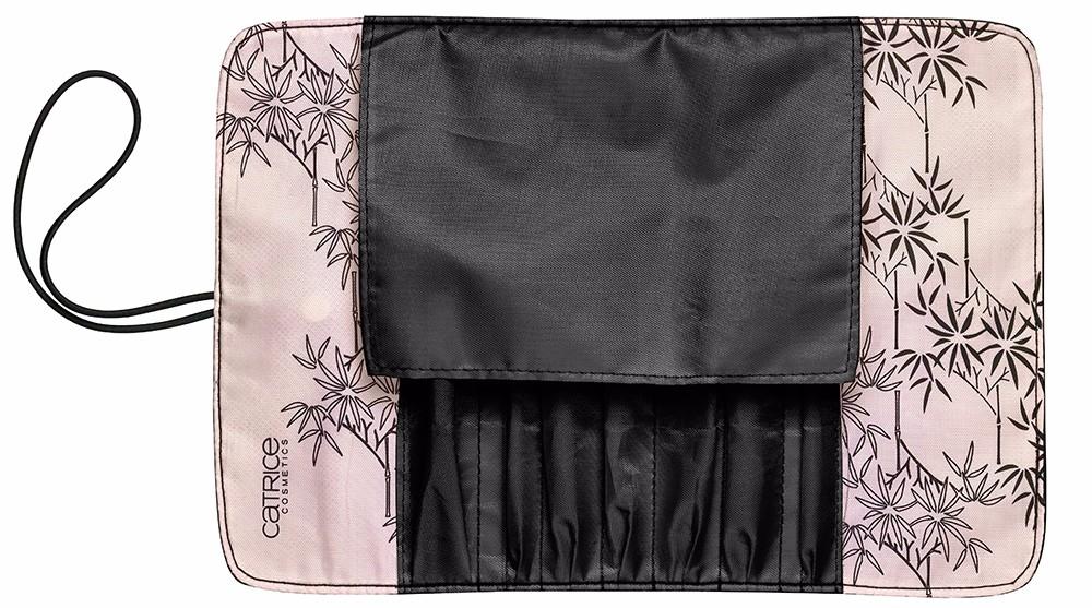 catrice-zensibility-brush-bag