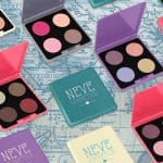Neve-palette-on-the-go