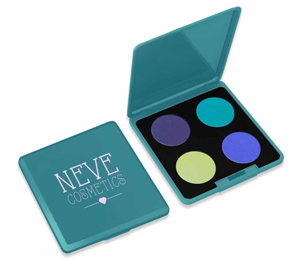 Neve-palette-on-the-go-honolulu-summer