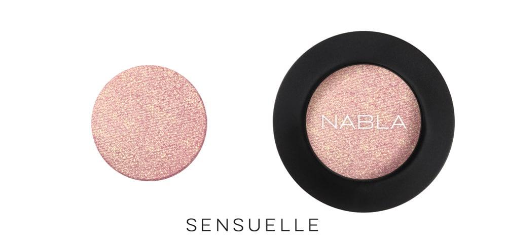 nabla-mermaid-collection-1000-sensuelle