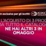 promo-kiko-rewards-3x3-agosto-2016