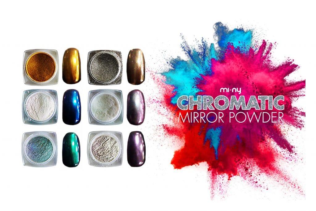 mi-ny-chromatic-mirror-powder-polvere-unghie