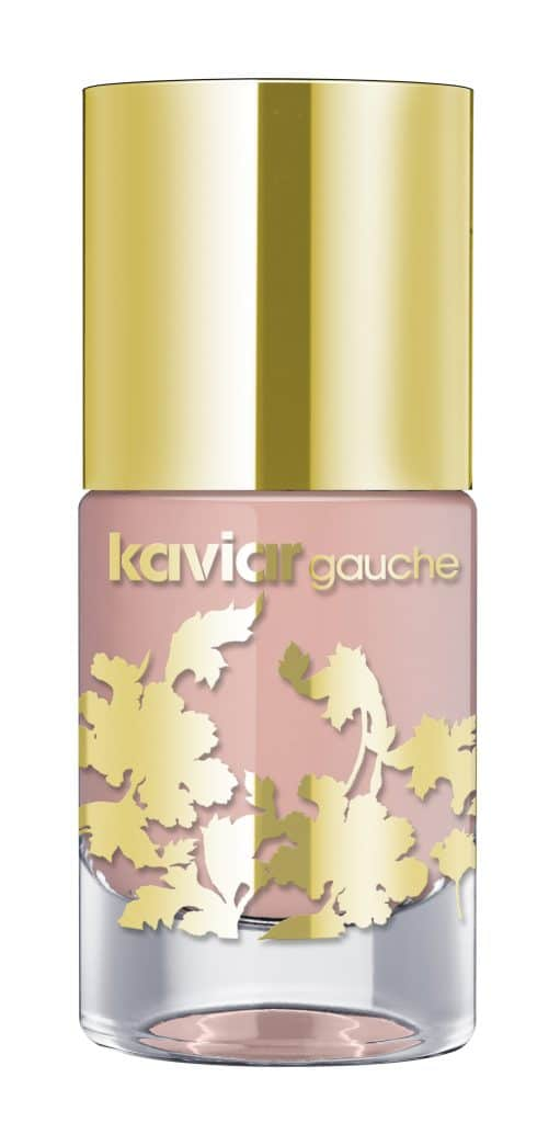 Catrice-Kaviar-Gauche-Nail-Lacquer-Nude-Sublime